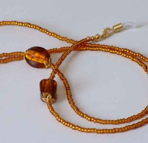 old-gold-amber